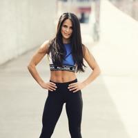 Elena Marie 11