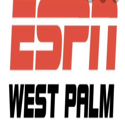 ESPN West Palm Tonight