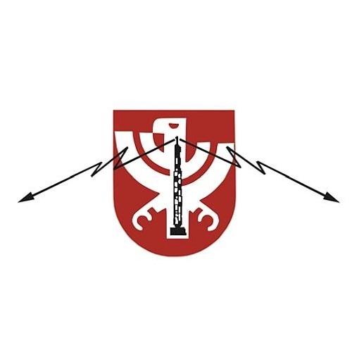 Radio-Runde Neues Frankfurt I–III's avatar