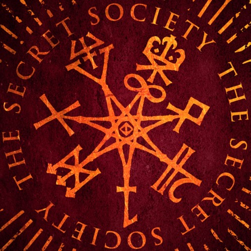 The Secret Society's avatar