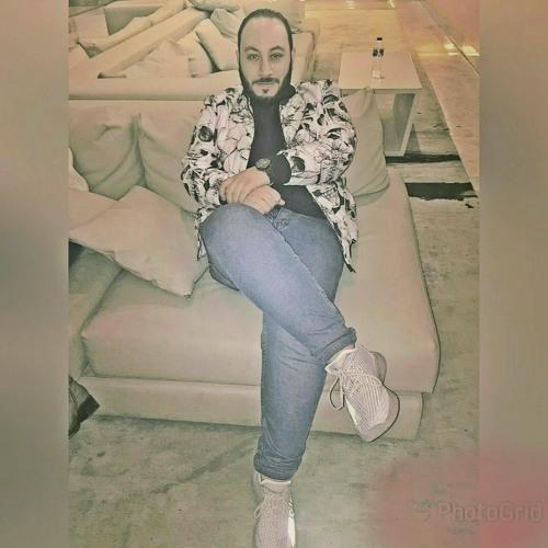 Remo Sabry's avatar