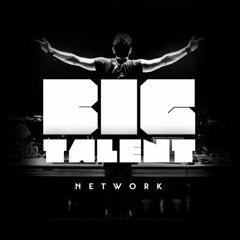 Big Talent Network