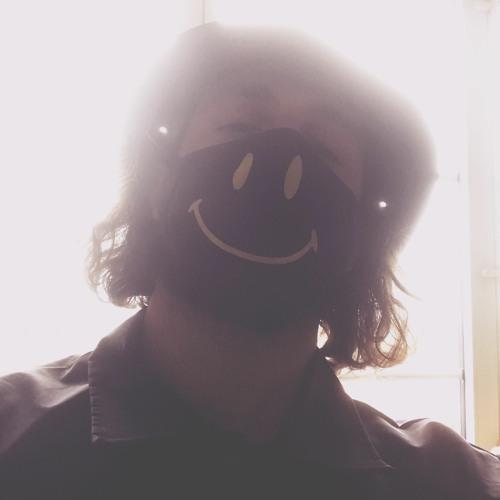 OR7's avatar