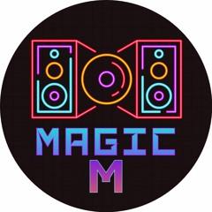 Magic M