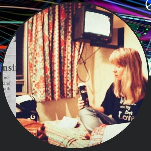 E. Lynn S. (Elena Stepanova)'s avatar