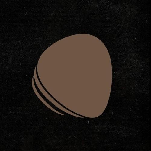 Collectif La Mécanique's avatar