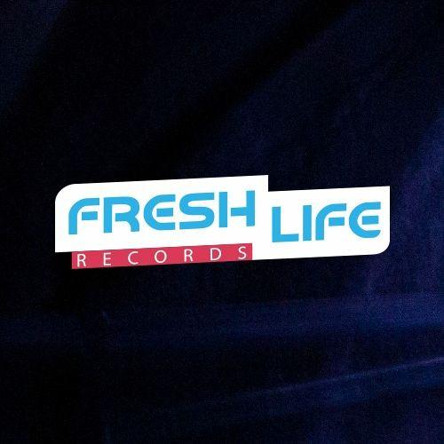 Fresh Life Records's avatar
