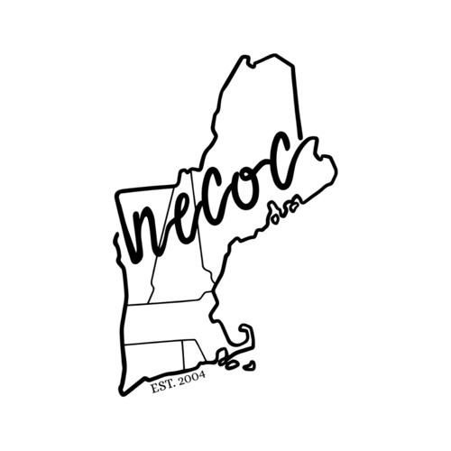 New England Christians on Campus's avatar