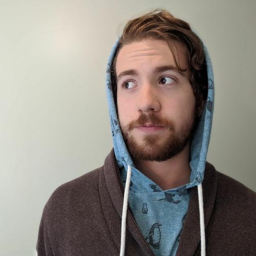 Jacob Rose's avatar