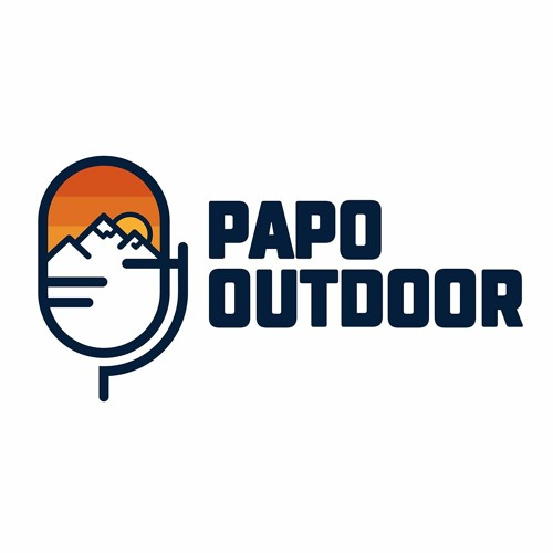 Papo Outdoor's avatar