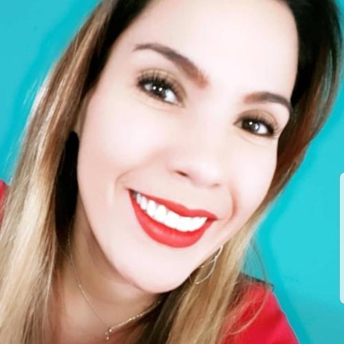 Carolina Rodriguez restrepo's avatar