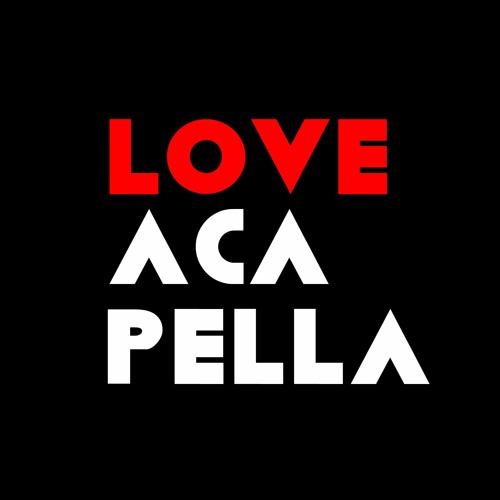 Love Acapella's avatar