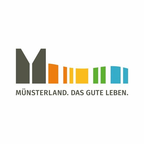 Münsterland e.V.'s avatar