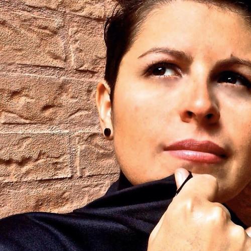 Virginia Guastella - Composer/Pianist's avatar