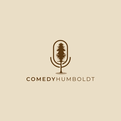 The Cumboldt Podcast's avatar