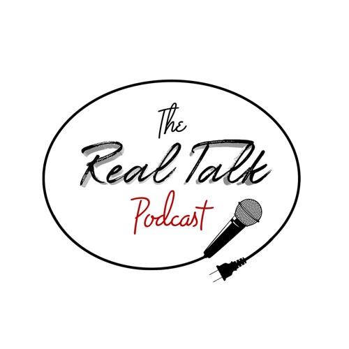 The RealTalk Podcast's avatar