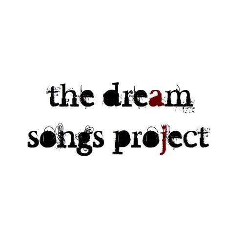 thedreamsongsproject's avatar