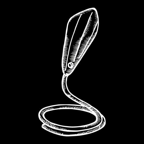 Blind Delon's avatar