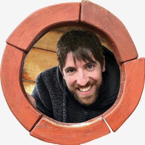 balzmusik's avatar
