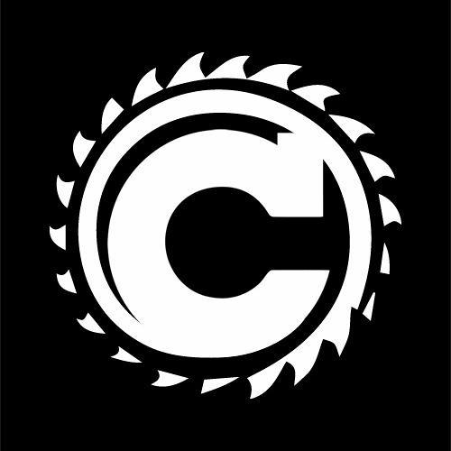 Crouzer's avatar
