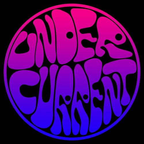 Undercurrent's avatar
