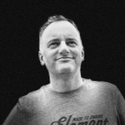 DJ Rob Francis's avatar