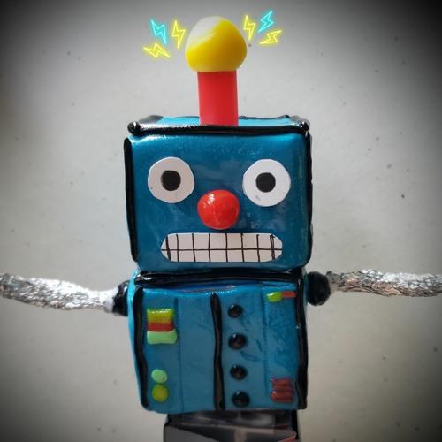 Jason A Mullinax's avatar