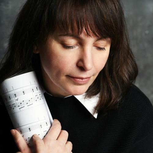 Nataliia Strus's avatar