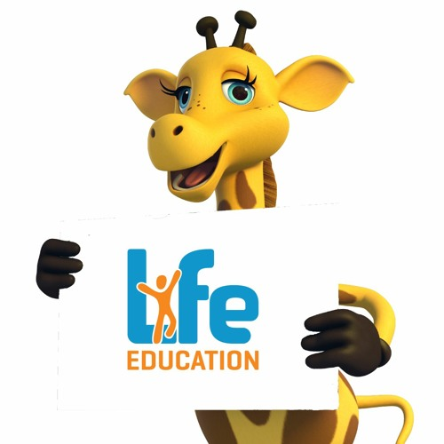 Healthy Harold in 3-D thanks to TAFE Queensland students - ABC radio