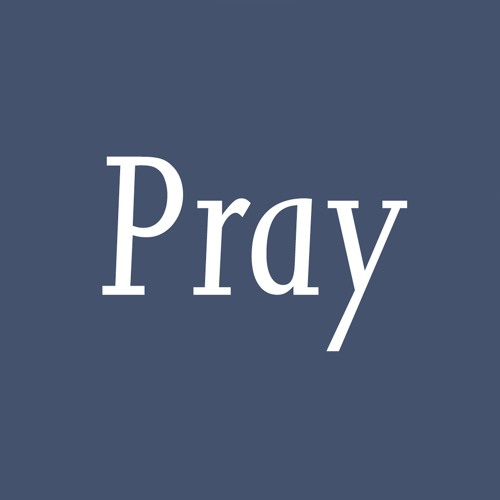 Time to Pray: Common Worship Day and Night Prayer's avatar