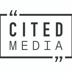 Cited Media
