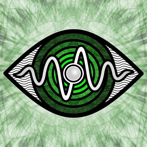 StreamRider's avatar
