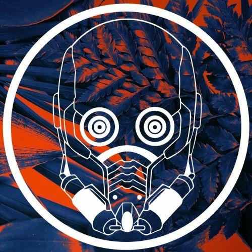 VN Producer's avatar