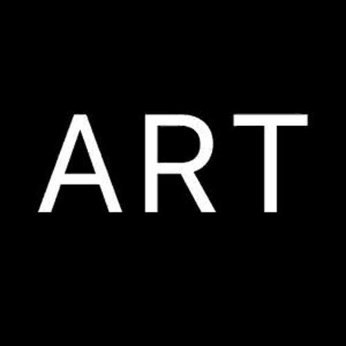 SOIR.EE's avatar