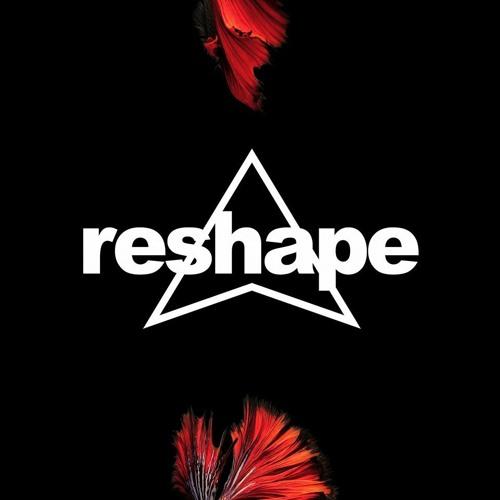 RESHAPE RECORDS's avatar