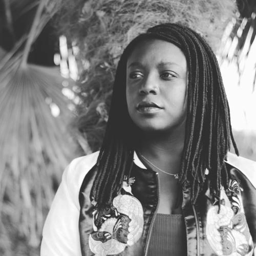 Mary Sané's avatar