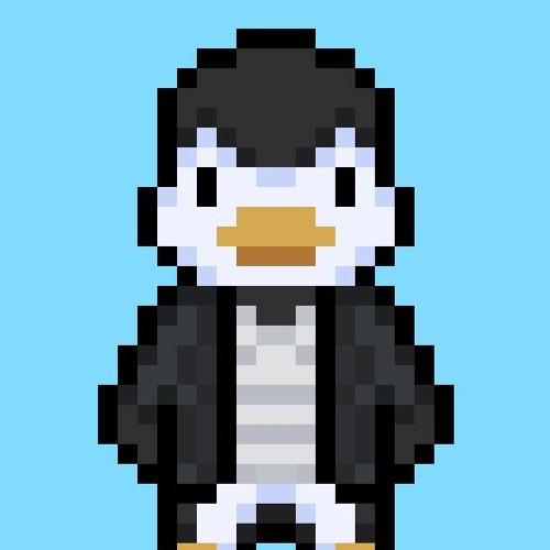 Luv's avatar