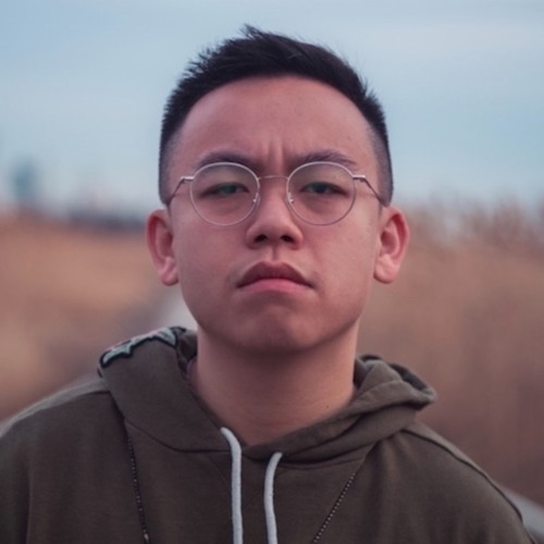 Alex Su's avatar