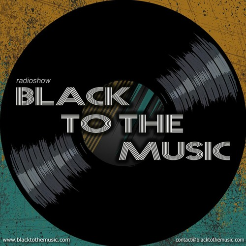 Black to the Music's avatar