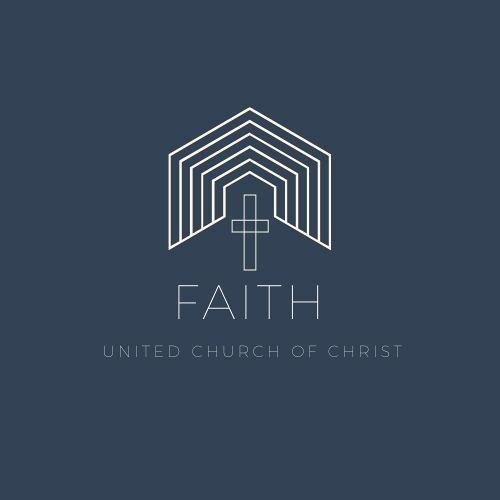 Faith UCC's avatar