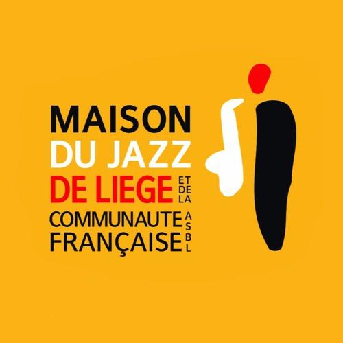 Maison du Jazz's avatar