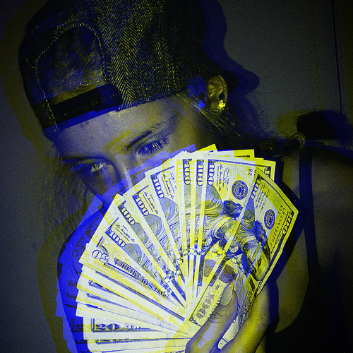 Braye Brown's avatar