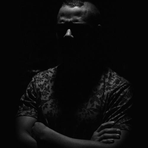 Jaraossa || RT60 Records || Mord Records's avatar