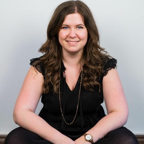 Jennifer Ebbinghaus @writedownastory's avatar
