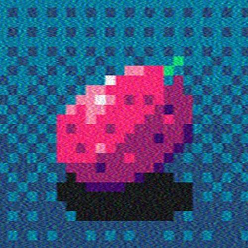 RedCocoa's avatar