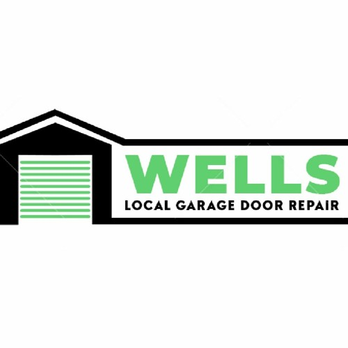 Wells Local Garage Door Repair's avatar