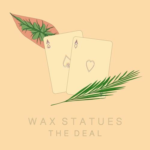Wax Statues's avatar