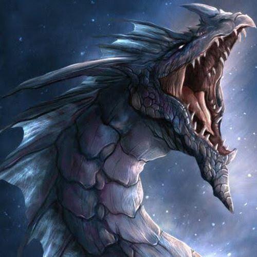 User 684683433's avatar