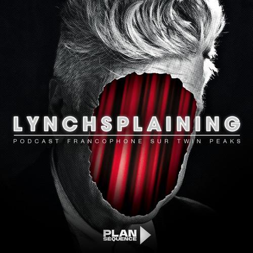 Lynchsplaining's avatar