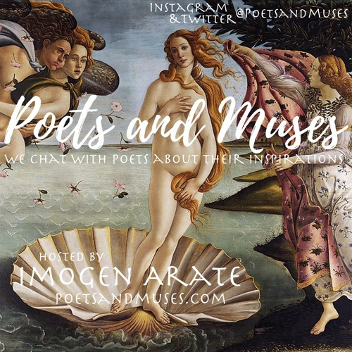 Poets and Muses's avatar